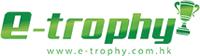 e-trophy