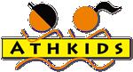 Athkids Sports Association